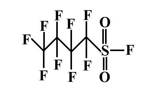 全氟丁基磺酰氟