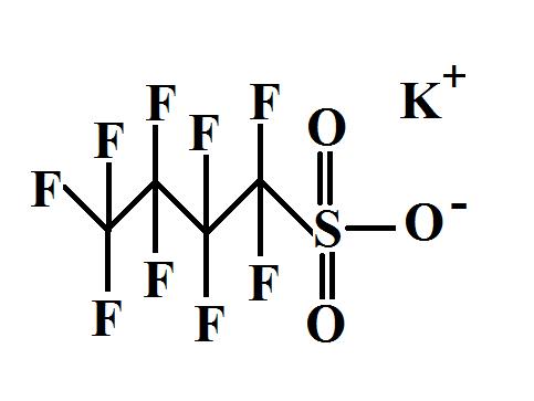 全氟丁基磺酸钾